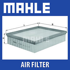 Mahle Air Filter LX622 - Fits Audi - Genuine Part