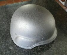 PASGT Kevlar Helmet • Genuine • Unissued (New) • Military/SWAT/Survival • Large