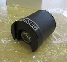 Unilab LED.white Educational Experiment LED White Light Source B8L87348
