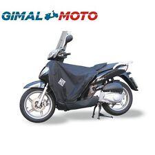 TERMOSCUD TUCANO URBANO R049 PIAGGIO CARNABY 125/200/250/300
