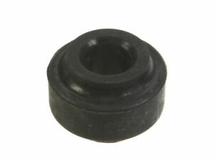 For 1998-1999 Mercedes CL500 Sway Bar Bushing Front 88128VN Sway bar to frame.