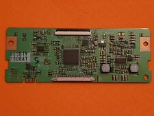 T-CON LVDS 6870C-0238B 6871L-1906A1 FOR SONY KLV-L32M1 TV