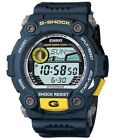 Casio G-Shock TIDE G-7900-2D G7900 Rescue Sport Mens Watch NEW IN BOX