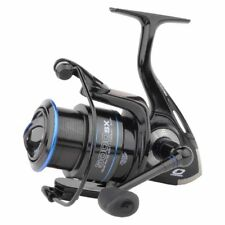 SPRO Crs Solith 3000 Sx Reel Feederrolle by TACKLE-DEALS !!!
