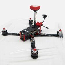 ARRIS X280 Long Range Long Flight Time FPV Drone BNF w/HD Camera, GPS