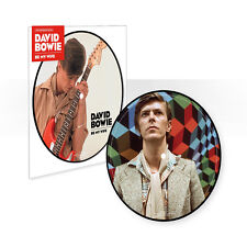 Parlophone Single Pop Vinyl Records