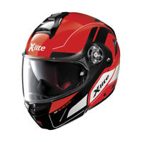 GREX G9.1 EVOLVE COUPLE N-CO CORSA RED XS
