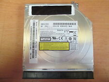 Acer Aspire 4810T 4810TZ MS2271 SATA DVD-RW Slim Laptop Optical Drive UJ862A