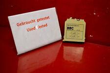 BBC Brown Boveri  GH R 433 0001 R1