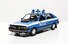 FSO Polonez MO - 1/43 - Cult Cars of PRL 'S' DISCONTINUED! LAST ITEMS!!!