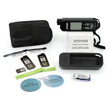 Auto Lack prüfen, Messgerät, Lackprüfer, Schichtdickenmessgerät ET-111-S FN