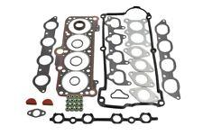 Engine Cylinder Head Gasket Set ITM 09-13308