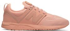 New Balance 247 Size US 13 M (D) EU 47.5 Men's Running Shoes Sherbert MRL247OS