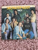 "Showaddywaddy - When - 7"" Vinyl Record Single"