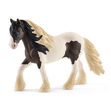 Schleich Farm Life / Pferde Nr. 13831  TINKER  HENGST    Neu !