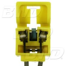 Air Bag Disable Module Connector-Pigtail BWD PT1120