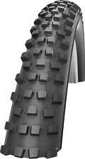 "Neumático Bici Impac Trailpac Cubierta MTB Negro 29 x 2.25"" Bicicleta Montaña"