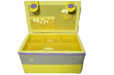 Sewing Accessories Box CD-10550-YL