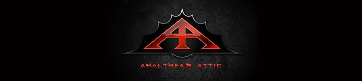 Amalthea's Attic Ebay Outlet