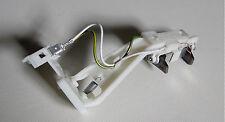 Miele secadora sensor ARM completo T339 T699 T5205-t5213 P/no 5695030