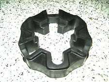 MZ Ruckdämpfer, Dämpfungsgummi  TS 250, ETZ 250, 251, 301
