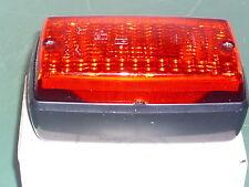 Mercedes G-Modell Nebelschlußleuchte GE GD  Nebelrücklicht G.Klasse BM 460 461