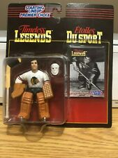 Tony Esposito 1995 Starting Lineup Timeless Legends