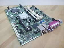 Placa base HP DC7800 SFF Motherboard 437793-001