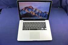 "Apple MacBook Pro 15"" 2.53GHz 320GB 8GB - Great Value - UK Vat Inc - 1575"