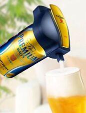Suntory Premium MALT'S Creamy Handy Beer Server 2017 Limited Edition From Japan