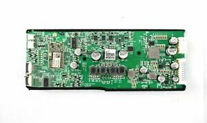 ORIGINAL JBL Charge 3 Parts Replacement Main Board -JEM3253