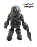 Halo Minimates TRU Toys R Us Wave 1 Noble 6