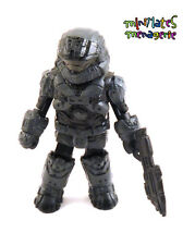 Halo Minimates TRU Toys R Us Wave 1 Noble 6