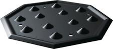 BOSCH HEZ298105 Simmer-Platte für Gas-Kochstellen