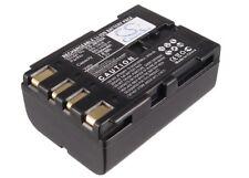 Battery For JVC BN-V408,BN-V408-H,BN-V408U,BN-V408U-B,BN-V408U-H,BN-V408US