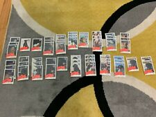 New listing 52 Milkbone All Star Drug Detecting Dogs Cards-Collector Quality