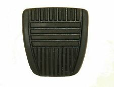 Genuine Toyota Urban Cruiser & Yaris T Sport Pedal Rubber Pad - 31321-52010