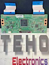 New T-Con Board (6870C-0738A) 6871L-5203CJ 43'