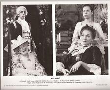 PF Valmont ( Fairuza Balk , Vincent Schiavelli )