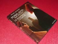 [BIBL. H.& P.-J. OSWALD] RANDOM LE SOUFISME ET LA DANSE Spiritualité Islam Signé