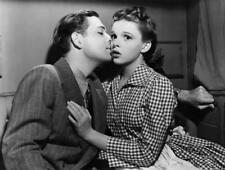 Judy Garland 8x10 Photo Picture Very Nice Fast Free Shipping #2