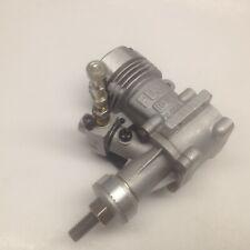 Vintage Fuji 15-IV 2.5 cc RC Engine