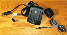 """OEM PALM Handheld """"USB Charging/sync Dock with AC Adapter"""" Excellent Condition"""