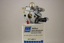 WT-460-1 Walbro Carburetor for Emak brush cutter Part No. 231.8690