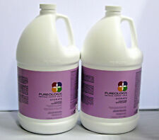 Pureology Hydrate Shampoo and Conditioner 128 oz Gallon Duo Set Sulfate Free