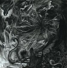 MAVETH /EMBRACE OF THORNS - split CD - DEATH METAL