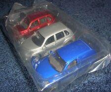 PT, GT, Panel Cruiser Chrysler Collection, MISP!  Promotional, 1:38