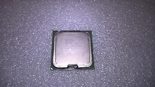 Processore Intel Celeron D 346 SL7TY 3.06GHz 533MHz FSB 256KB Socket PLGA775