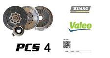 Kit Frizione + Volano Alfa Romeo 147 156 166 Lancia Lybra 1.9 JTD JTDM