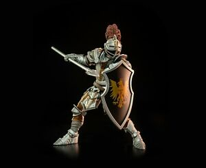 Four Horsemen Mythic Legions: All-Stars 4 / Sir-Owain (Pre-Order)